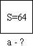 hello_html_a2abf79.jpg