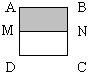hello_html_md71fa7d.jpg
