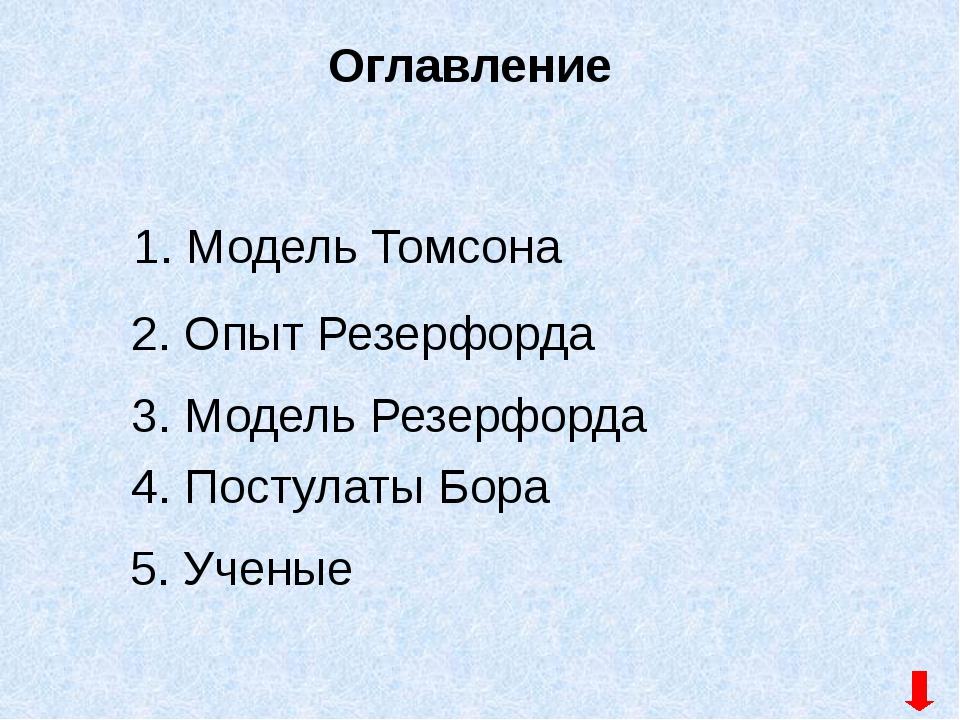 3 период, IV группа, главная подгруппа (А) Si - кремний Zя=+14, р=14,е=14, n...