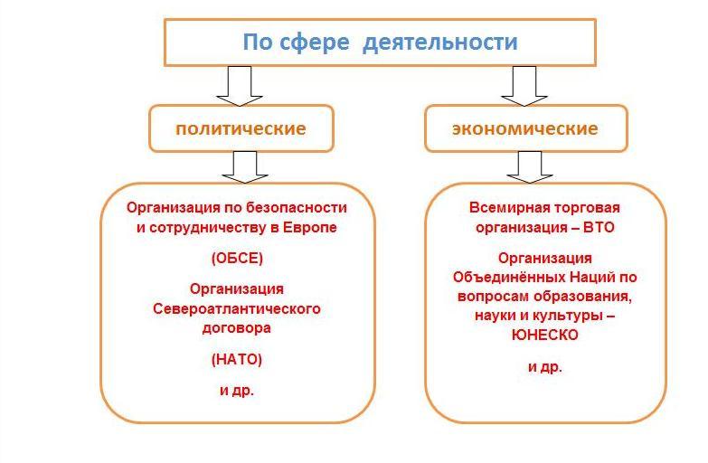 hello_html_563b8909.jpg