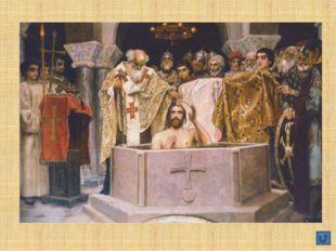 г.Муром Женский монастырь, где покоятся мощи святых Петра и Февронии Настало