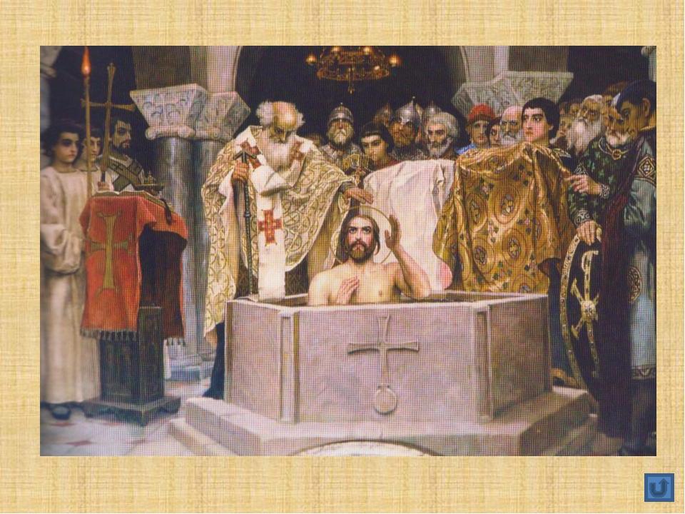 г.Муром Женский монастырь, где покоятся мощи святых Петра и Февронии Настало...