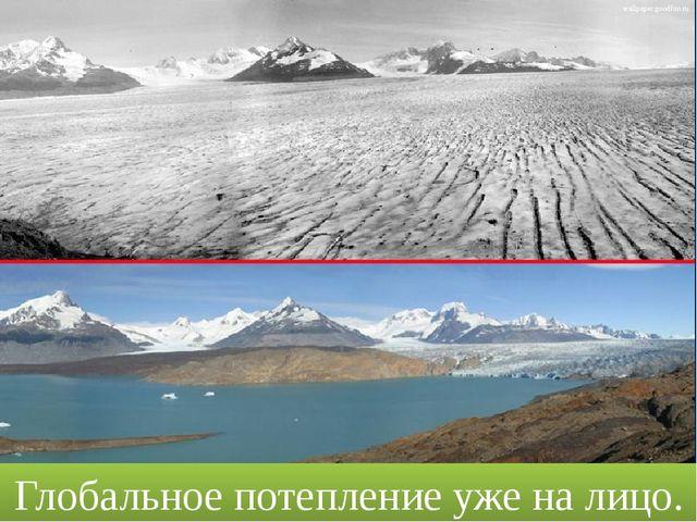 wallpaper.goodfon.ru Глобальное потепление уже на лицо.