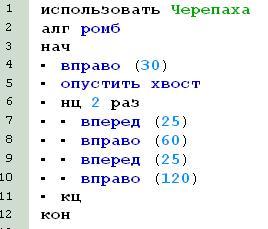 hello_html_645e5fb3.png