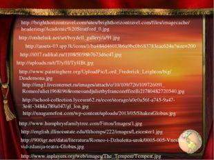 http://brighthorizontravel.com/sites/brighthorizontravel.com/files/imagecache