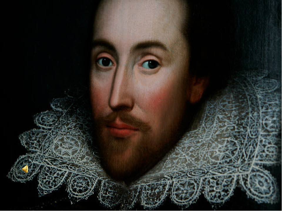 shakespeare a misogynist in the play macbeth