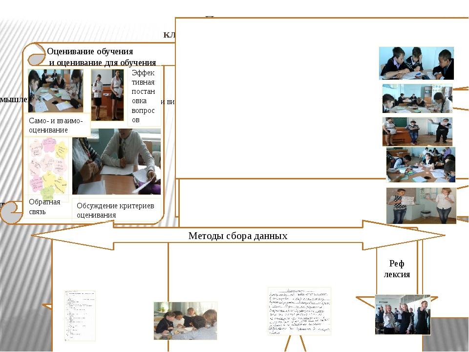 Применение ключевых идей программы Обучение талантливых и одаренных Преподава...