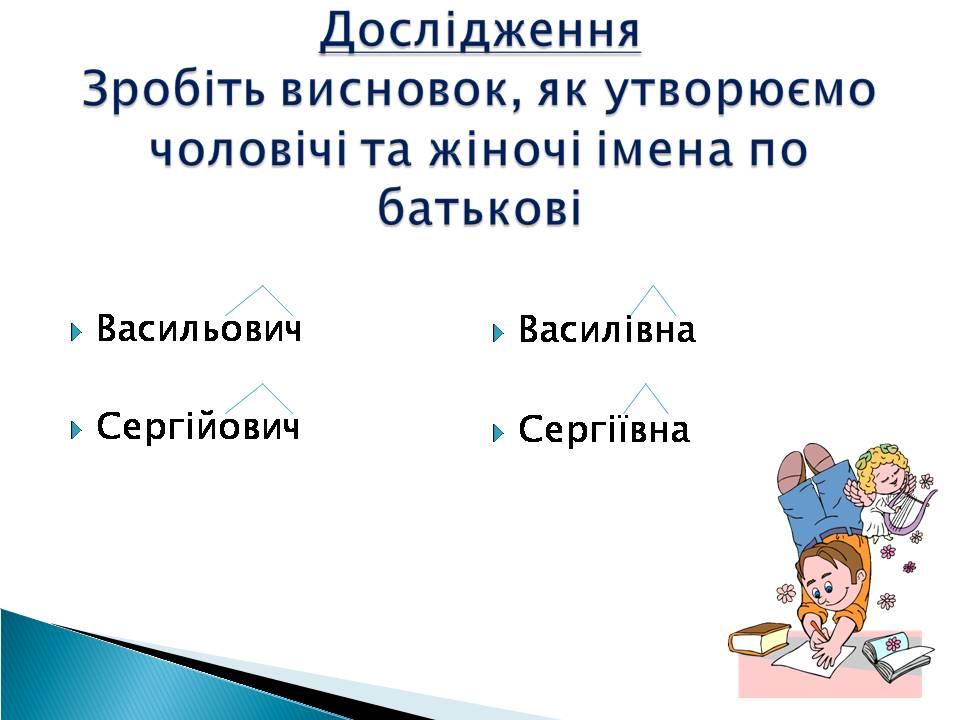hello_html_1268905e.jpg