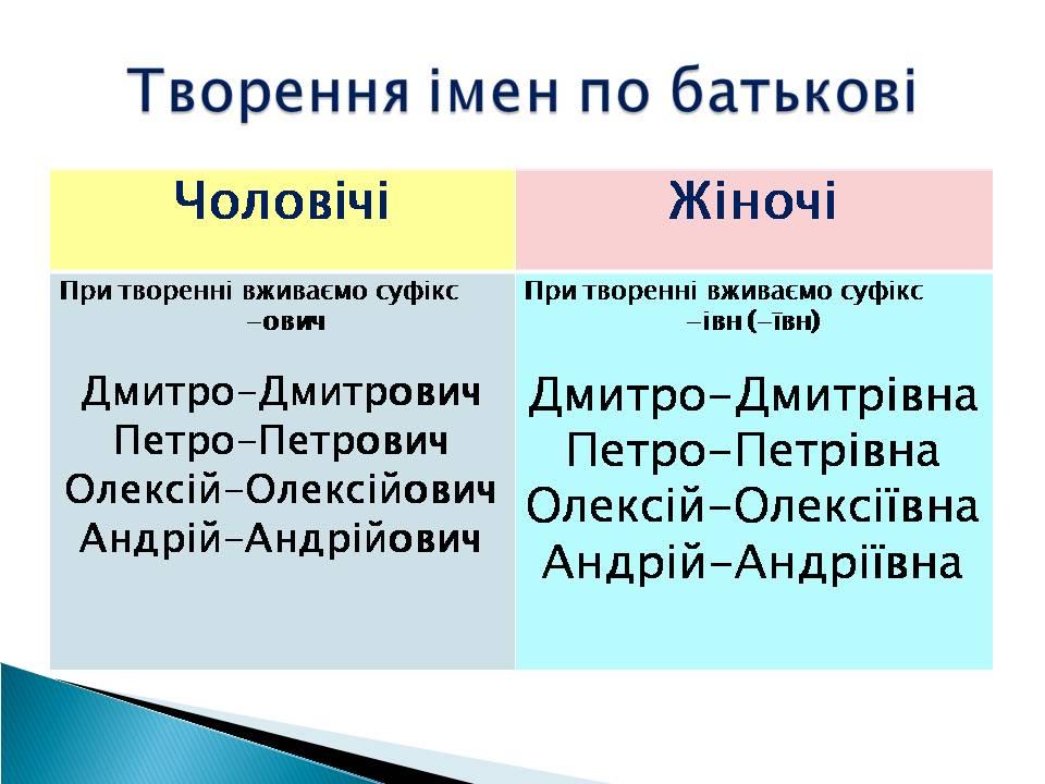 hello_html_m49140aba.jpg