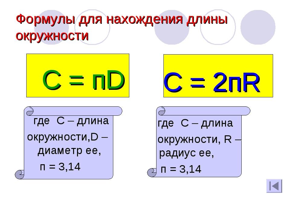 dlina-okruzhnosti-formula-smotretporno-zrelih