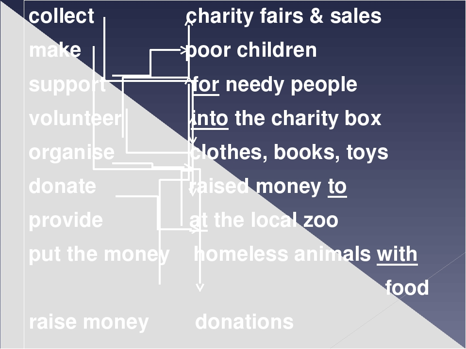 collect charity fairs & sales make poor children support for needy people vol...