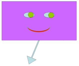 hello_html_daf077e.png