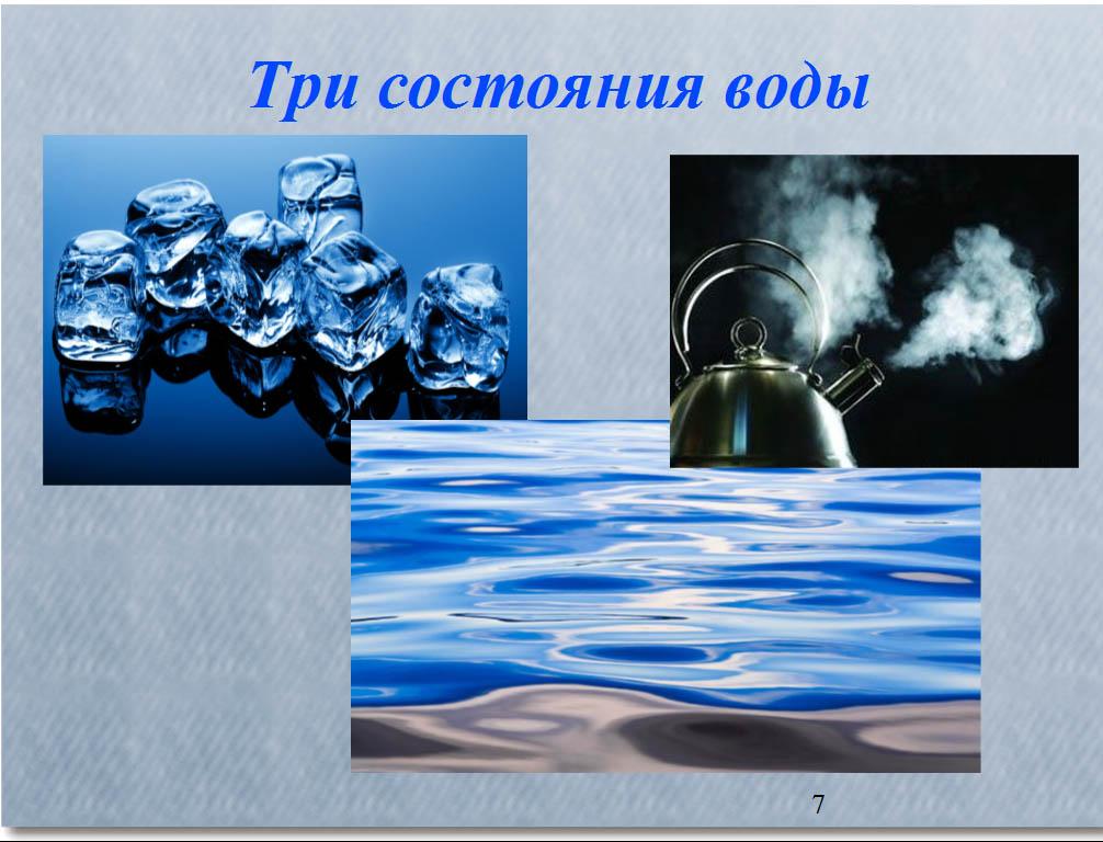 hello_html_66f50d8b.jpg