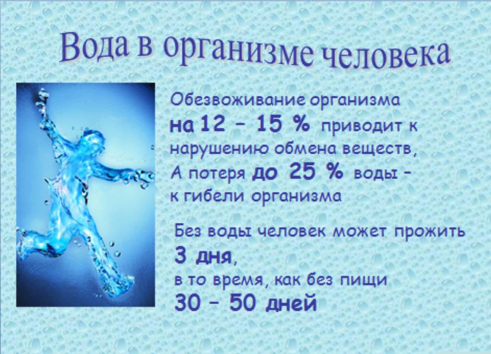 hello_html_m201ff349.jpg