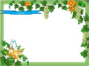 Кіріспе Еліміз Егеменді мемлекет болғалы бері барлық салаларда ауқымды өзгері