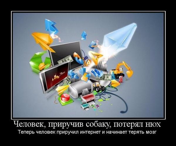 hello_html_4020d0bd.jpg