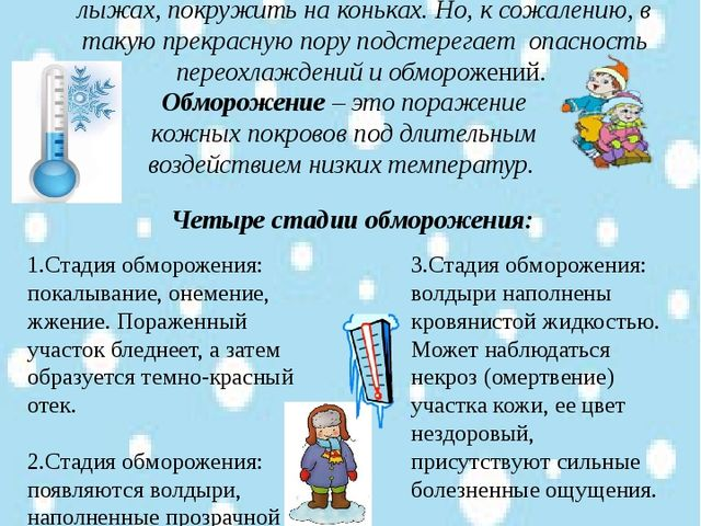 Наступила зима, желанное время года для любителей прокатиться на санках со сн...