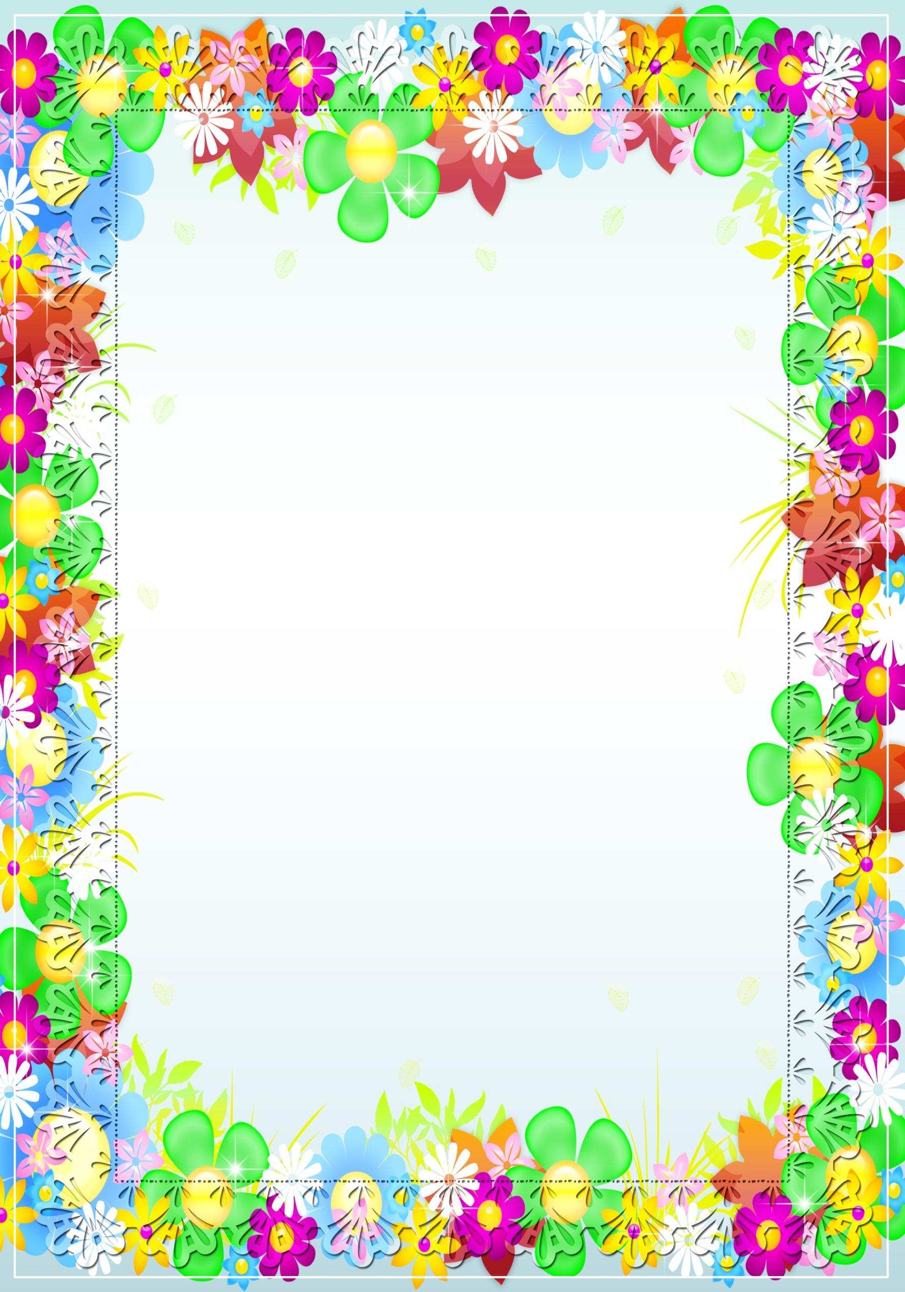 hello_html_62f7274a.jpg