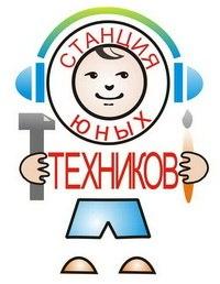 hello_html_43e674e3.jpg