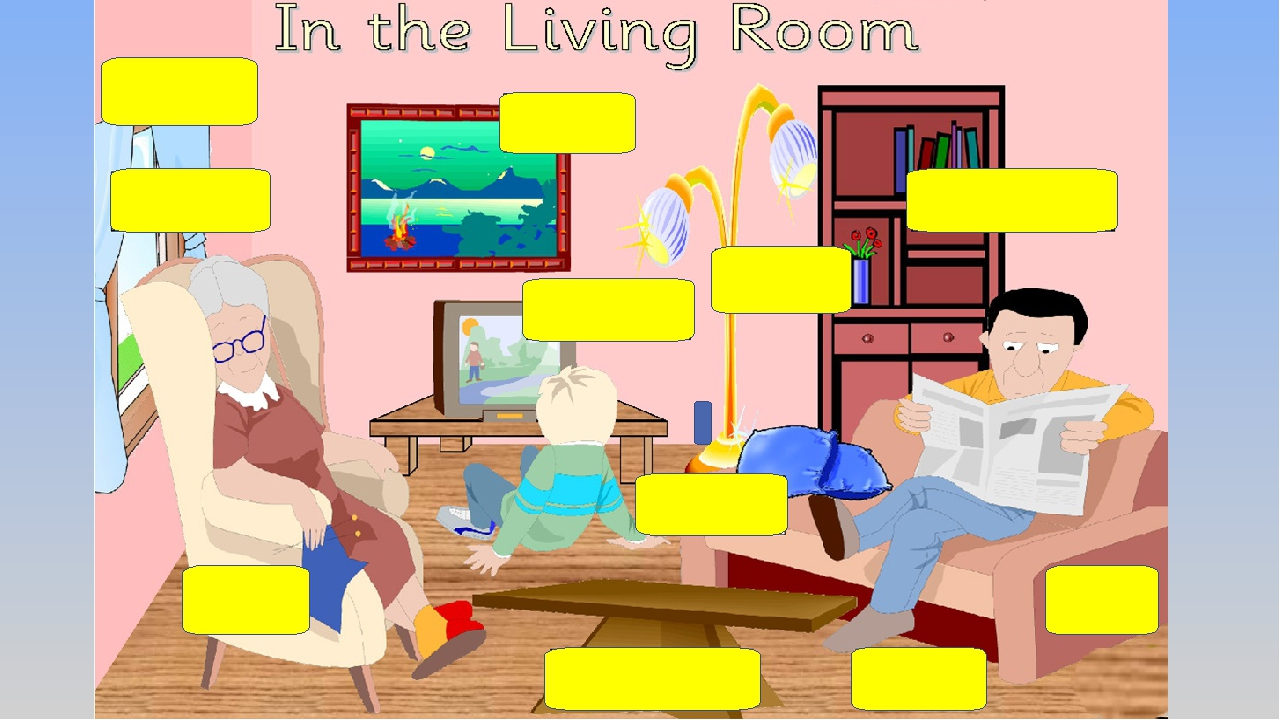 creative writing description of a house Description of my room, free study guides and book notes including comprehensive chapter analysis, complete summary analysis, author biography information, character profiles, theme analysis, metaphor analysis, and top ten quotes on classic literature.