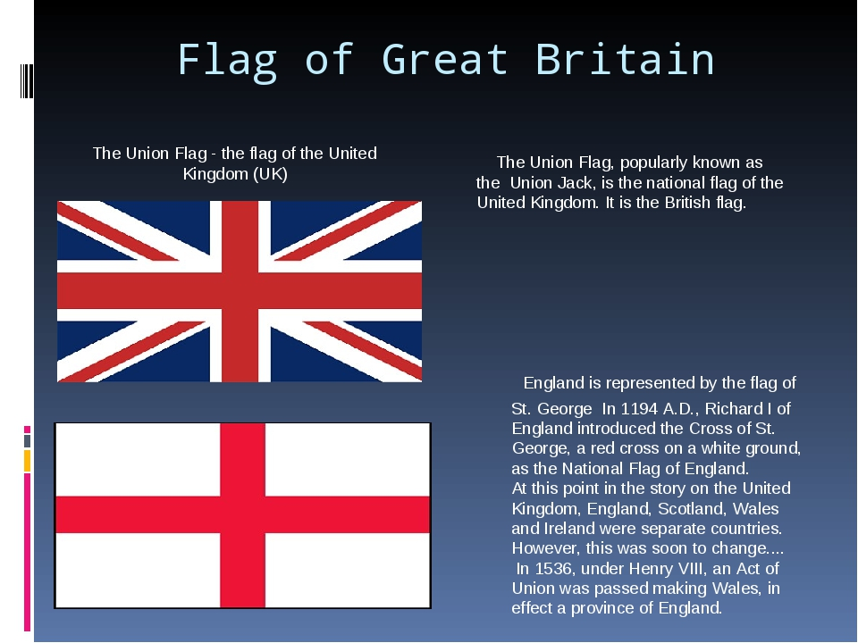 a history of the united kingdom The economic history and economy of the united kingdom the united kingdom and the industrial revolution the regions of the united kingdom regional policy in the united kingdom.