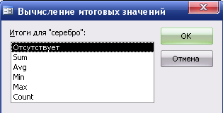 hello_html_53c24677.png