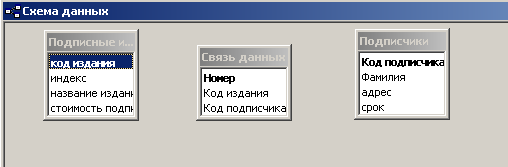 hello_html_6736be9b.png