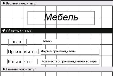 hello_html_m36e5282b.png