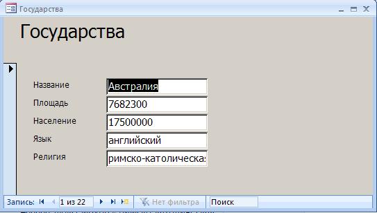 hello_html_m739792b4.png