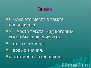 hello_html_m2a33d66c.jpg