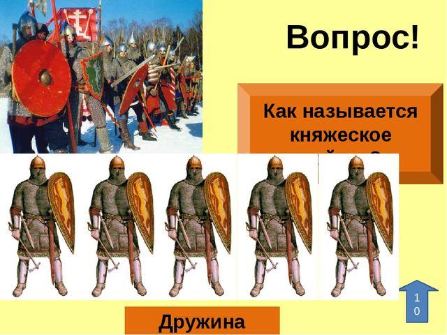 Вопрос! 15 Назовите город, который был столицей княжества во времена Александ...