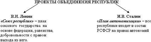 hello_html_m38e4e26c.jpg