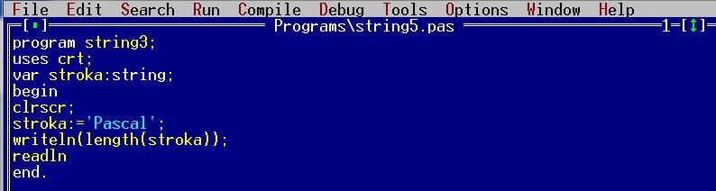 hello_html_1d2f2d85.png