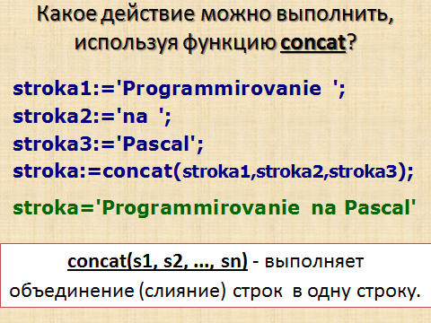 hello_html_26109a42.png