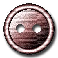 hello_html_m691bdf61.png