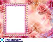 hello_html_m50f2863e.png