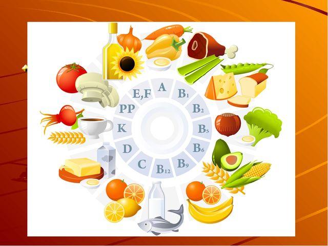 Как повысить иммунитет? 1) Витамины и минералы. Наиболее важными для иммунной...