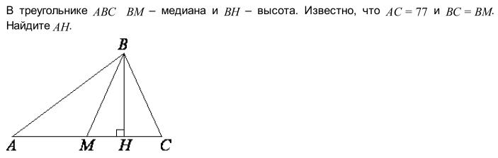 hello_html_m2ac1b640.png
