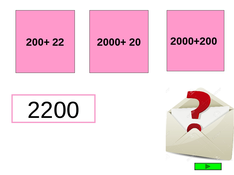 2200 200+ 22 2000+ 20 2000+200