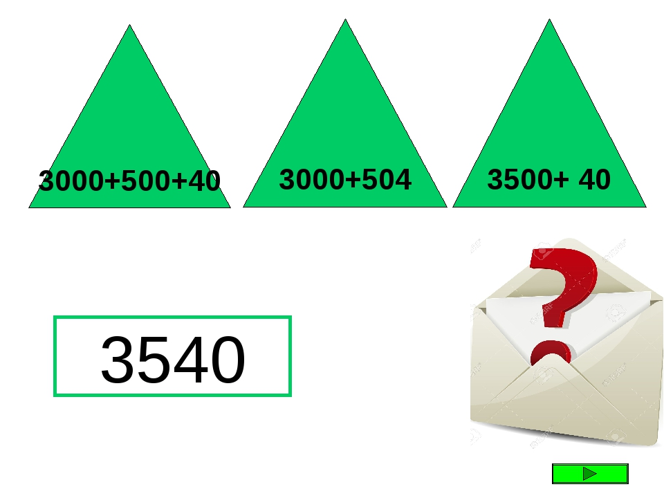 3540 3000+500+40 3000+504 3500+ 40