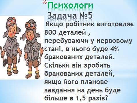 hello_html_7e932fce.png