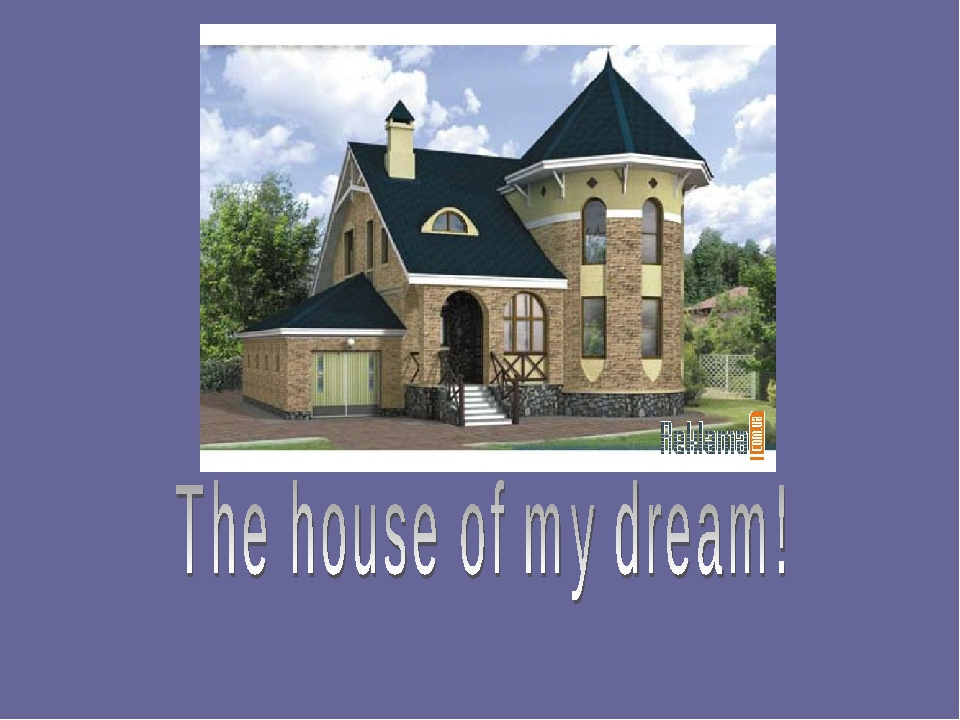 my dream house 2 essay My dream job essay bookmark journal are you sure you want to bookmark my dream job essay i am a retired all my ideal dream house essays and term papers.