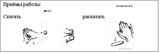 hello_html_1533d114.jpg