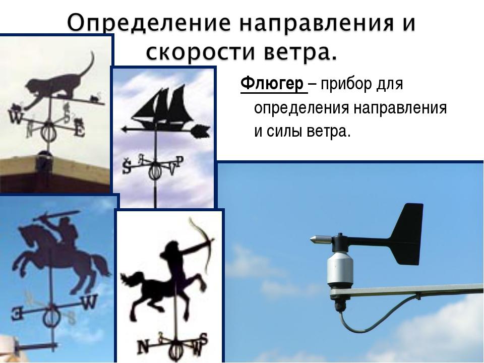 Buy GM8908 Digital Pocket Wind Speed Gauge Meter