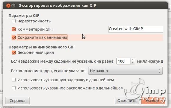 hello_html_5ecffb2.jpg