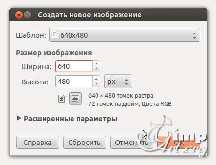 hello_html_m7faf5e41.jpg