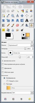 hello_html_m73580f10.jpg
