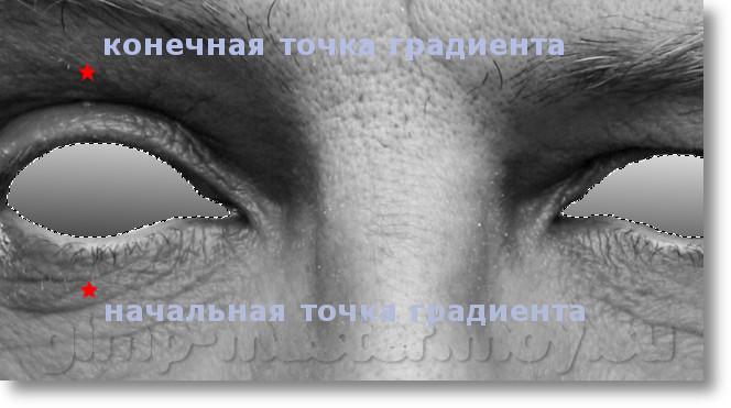 hello_html_1e7f5202.jpg