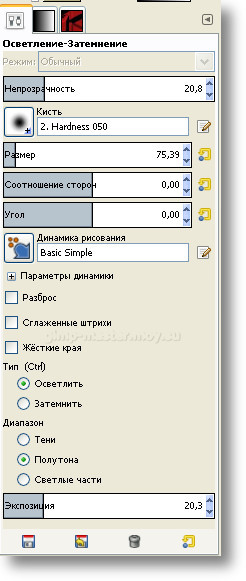 hello_html_5fb2375f.jpg