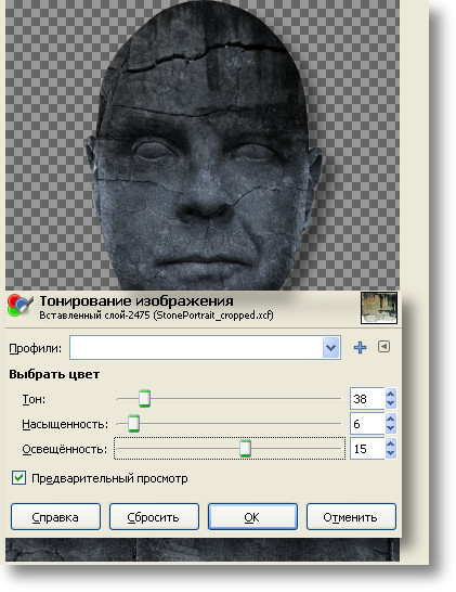 hello_html_6ec0de12.jpg